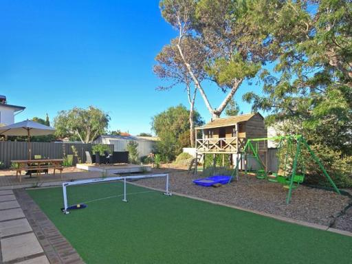 Best guest rating in Port Willunga ➦  takes PayPal