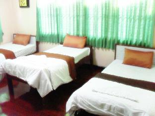Naruncha Massage House