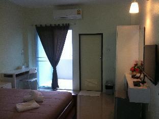 パパンコーン ハウス Papangkorn House