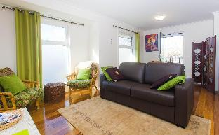 One of a Kind Apartments PayPal Hotel Canberra