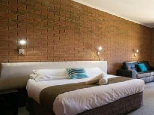 Ashleigh Court Motor Inn and Cabins PayPal Hotel Yarrawonga