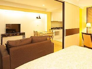 Rocco Huahin Condominium discount