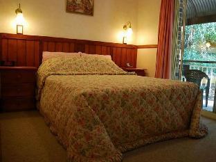 cheap rates Rumbalara Bed and Breakfast