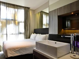 Aqueen Jalan Besar Hotel2