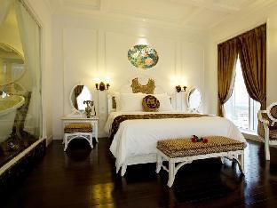 Eldora Hotel2