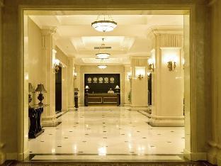 Eldora Hotel4