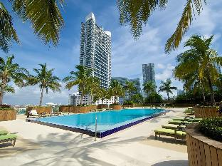 The Hotel House - One Broadway, Luxury hotel in Miami (FL)