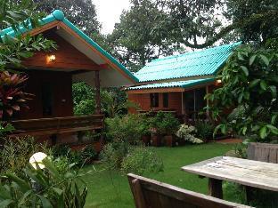 Ban Suan Lung Chaluay Fruit Resort discount