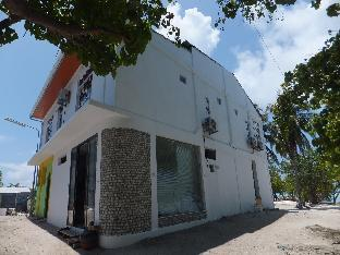 Gulhi Beach Villa PayPal Hotel Maldives Islands