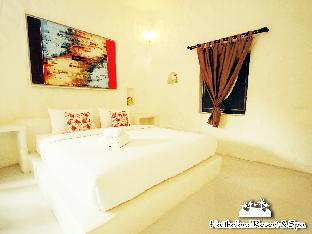 Hatthaland Resort and Spa
