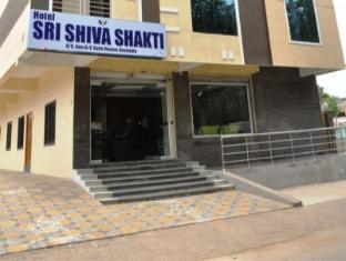 Hotel Sri Shiva Shakti - Srikalahasti