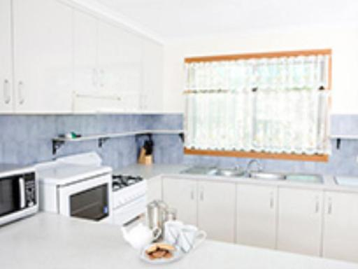 Annies Holiday Units PayPal Hotel Beechworth