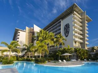 Complexe Chateau Royal Beach Resort & Spa - Noumea