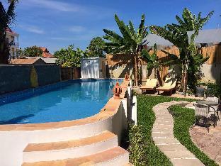 The Cashew Nut Villa