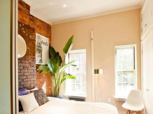 One Bedroom Self-Catering Apartment - East Village
