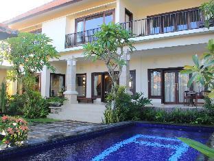 Casa Apsara Guest House