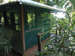 Sanctuary Retreat PayPal Hotel Mission Beach