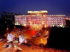 Shenyang Liaoning Mansion, Shenyang
