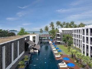 booking Koh Chang Awa Resort Koh Chang hotel