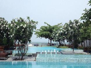booking Hua Hin / Cha-am Baan Sanpluem Hua Hin Condo hotel