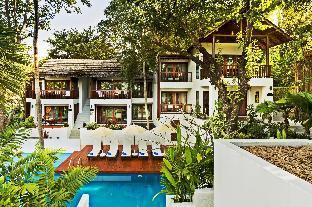 รูปแบบ/รูปภาพ:Villa Elisabeth