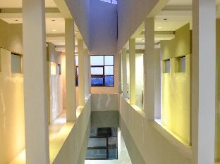 Lotus Hotel Subang