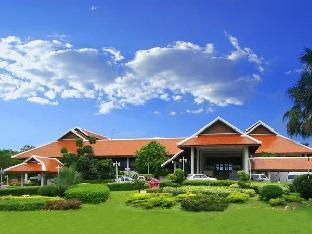 パインハースト ゴルフ クラブ アンド ホテル Pinehurst Golf Club and Hotel