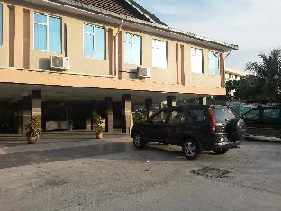 Tomato Hotel Langkawi