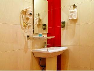 Rokn Al Omor Apartments - Al Falah