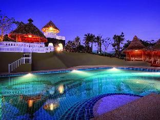リーワ ワリー リゾート Reewa Waree Resort