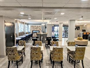 Best Western Plus Bloomington East Hotel