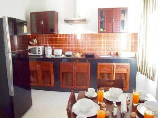 %name Family  apartment 5 minutes from Patong Beach ภูเก็ต