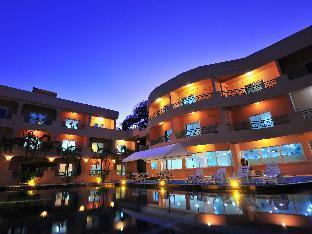 expedia Prince Hotel