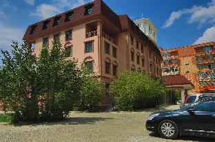 Mika Hotel