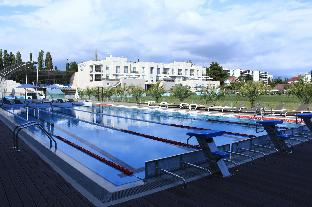 Sport Inn Hotel Адлер