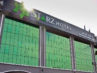 Starz Hotel