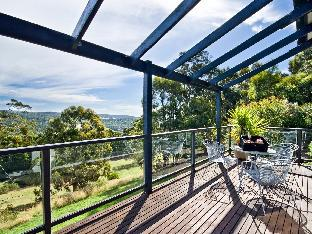 Otway Escapes Luxury Spa Cottage Accommodation PayPal Hotel Great Ocean Road - Lorne