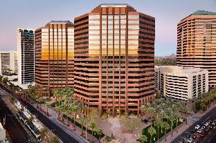 Booking Now ! Embassy Suites by Hilton Phoenix Downtown