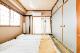Осака - 6D #Sun Coop You Apartment