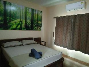%name Thaihouse hotel & resort hatyai. หาดใหญ่