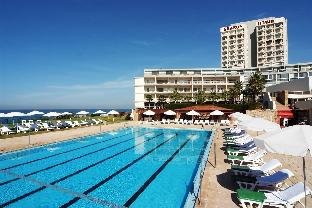 Booking Now ! Sharon hotel Herzliya