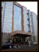 Абуджа - Newton Park Hotel