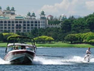 Mines Wellness Hotel Kuala Lumpur - Water Sport
