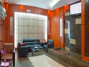 trivago Al Farhan Hotel - Al Seteen