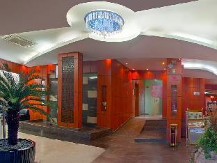 hotels.com Al Farhan Hotel - Al Seteen