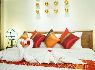 booking Chiang Mai Viang Thapae Resort hotel