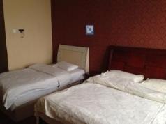 Zhengzhou Sunshine Apartment Hotel, Zhengzhou