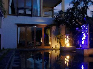 C-Brity Canggu Bali Villa