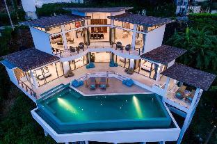 %name Villa Pearl เกาะสมุย