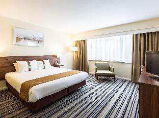 Holiday Inn Brighton Seafront